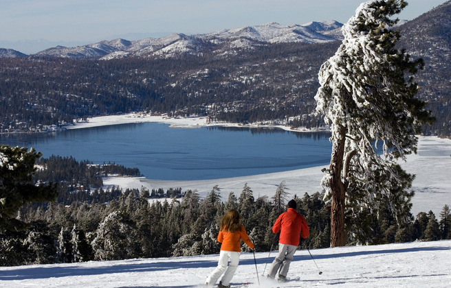 http://www.rsvacations.net/custimages/Big-Bear-Lake-Cross-Country-Skiing_33_656x420.jpg