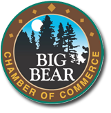 Big Bear Lake Chamber of Commerce