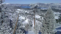 All Big Bear Cabin Rentals